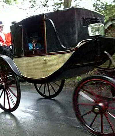 Queenelizabethiiascotcarriage