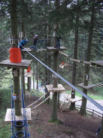 Djehighropescourse