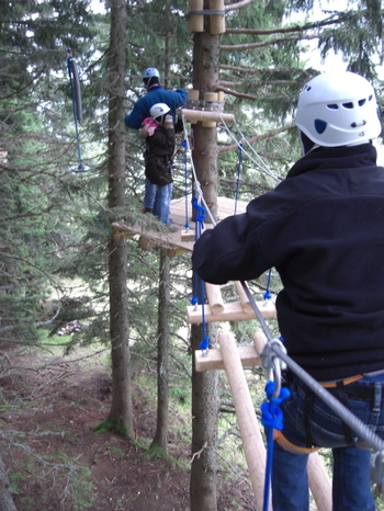 Djehighropescourse2