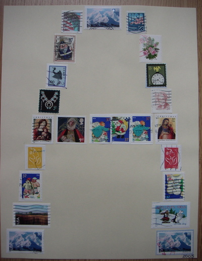 Stampcollage2005