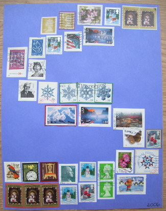 Stampcollage2006